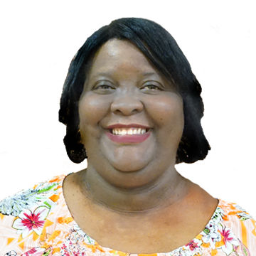 Denise Readus